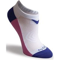 Callaway Ladies Technical Low Cut Socks