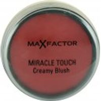 Max Factor Miracle Touch Creamy Blush 12ml Soft Candy