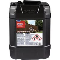 Wickes Shed and Fence Creocote Dark 20L