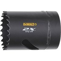 DeWalt Bi-metal Hole Saw 32mm