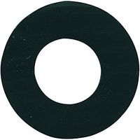 Wickes Hose Washers 12mm Pack 5