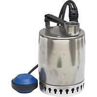 Grundfos KP150A1 Submersible Pump