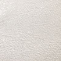 Superfresco Colour Kia Decorative Wallpaper White Mica