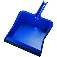 Wickes Extra Large Heavy Duty Dustpan