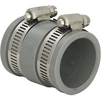 Wickes 32mm Universal Connector 30-38mm