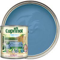Cuprinol Garden Shades Forget Me Not 2.5L