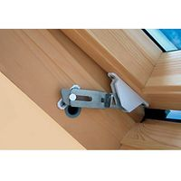 Wickes Window Safety Restrictor