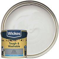 Wickes Durable Matt City Statement 2.5L