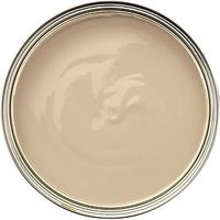 Wickes Exterior Gloss Paint Cashmere Dream 750ml