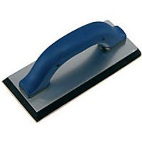 Wickes Professional Tile Grout Float