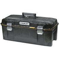 Stanley 1-93-935 Structural Foam Toolbox 28in
