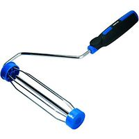 Wickes Soft Grip Roller Frame 230mm