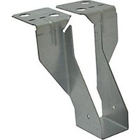 Wickes Masonry Supported Joist Hanger JHM175/91