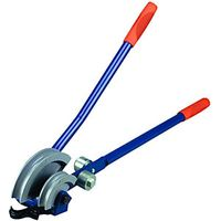 Wickes Tube Bender for 15 & 22mm Pipe