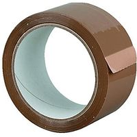 Wickes All Purpose Packaging Tape 48mmx50m