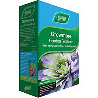 Westland Growmore Garden Fertiliser 3.5kg