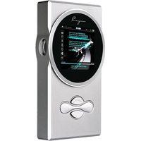 Cayin N6 High Resolution Dual PCM1792A 24Bit/192Khz DSD HIFI Digital Stereo Audio Portable Music Player