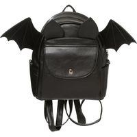 Waverley Backpack
