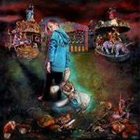 Korn - The Serenity of Suffering (Deluxe) (Music CD)
