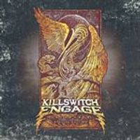 Killswitch Engage - Incarnate (Deluxe Edition) (Music CD)