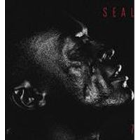 Seal - 7 (Music CD)