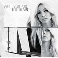 Ashley Monroe - The Blade (Music CD)
