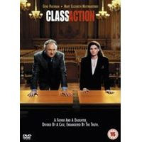 Class Action (Wide Screen)