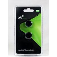 Xbox One - Controller Thumb Grip - Orb (Xbox One)