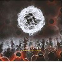 Marillion - Marbles in the Park (Live Recording) (Music CD)