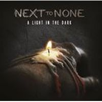 Next To None - A Light In The Dark (Music CD)
