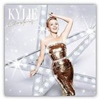 Kylie Minogue - Kylie Christmas (Music CD)
