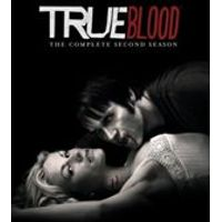 True Blood - Season 2