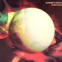 Elephant & Castle - Transitions (Music CD)