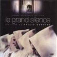 Grande Chartreuse Monks - Into Great Silence