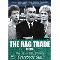 Rag Trade, The (Series 1)