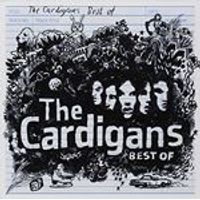 The Cardigans - Best Of (Music CD)