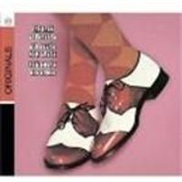 The Jazz Crusaders - Old Socks, New Shoes