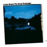 Lester Bowie - Great Pretender, The (Music CD)