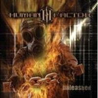 Human Factor - Unleashed