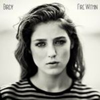 Birdy - Fire Within (Music CD)