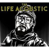 Everlast - Life Acoustic (Music CD)