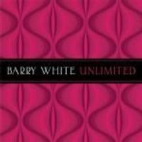 Barry White - Unlimited (Box Set) (Music CD)