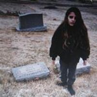 Crystal Castles - Crystal Castles (Music CD)