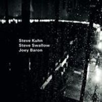 Steve Kuhn - Wisteria (Music CD)