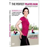 The Perfect Pilates Bum