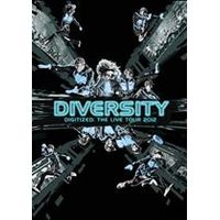 Diversity - Digitized - Trapped In A Game