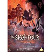 The Sign of Four