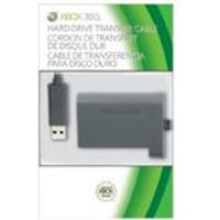 Xbox 360 Hard Drive Transfer Cable