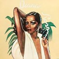 Diana Ross - Ross [1978] (Music CD)