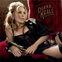 Diana Krall - Glad Rag Doll (Music CD)